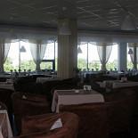 Ресторан Торино - фотография 3
