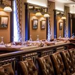 Ресторан Порт-Артур - фотография 5
