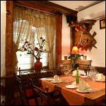 Ресторан Фаина - фотография 5