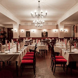 Ресторан Медяник - фотография 1