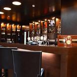 Ресторан Бергамот - фотография 2