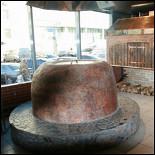 Ресторан Тетри - фотография 4