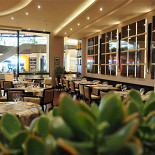 Ресторан Meet Point - фотография 6