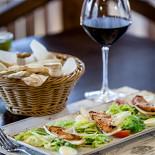 Ресторан Capri - фотография 3
