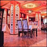 Ресторан Чор Минор - фотография 3