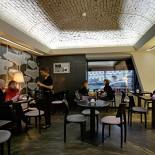 Ресторан Трикафе - фотография 5