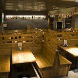 Ресторан Пиво есть - фотография 1