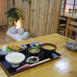 Ресторан Сайзен - фотография 4