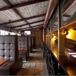 Ресторан Тухтин - фотография 4
