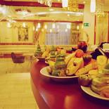 Ресторан Дольче - фотография 2