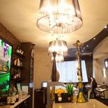 Ресторан Винчи - фотография 5