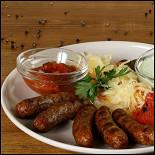 Ресторан Cerbeer Bar - фотография 3