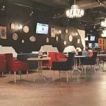 Ресторан The Дом - фотография 4