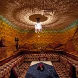 Ресторан Хорос - фотография 2
