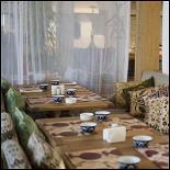 Ресторан Шурпа - фотография 1