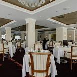 """Ресторан Tiberio - фотография 4 - ресторан """"Tiberio"""""""