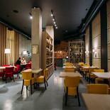 Ресторан Neocultural - фотография 2