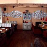 Ресторан Борщ Berry - фотография 6