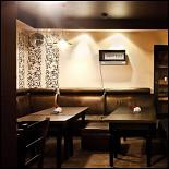 Ресторан Бар вредных привычек - фотография 2