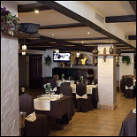 Ресторан O'Шале - фотография 2