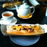 Ресторан Butterbrot - фотография 3