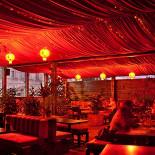 Ресторан Китайский квартал - фотография 1