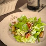 Ресторан Brugge - фотография 3