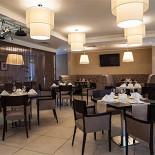 Ресторан Ольховка - фотография 2