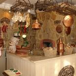 Ресторан Vivace - фотография 2