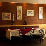 Ресторан Cool Café - фотография 3