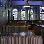 Ресторан Дионис - фотография 1