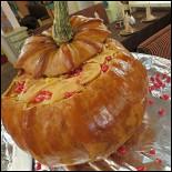 Ресторан Султанат - фотография 2 - Еда на вынос со скидкой 10%