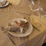 Ресторан Bocca di Bacco - фотография 3