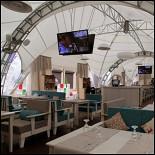 Ресторан Совок - фотография 3