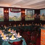 Ресторан Fashion Pub - фотография 1