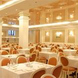 Ресторан Кутузов - фотография 3