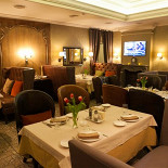 Ресторан Jourbon - фотография 6