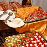 Ресторан Mediterra - фотография 1