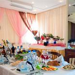 Ресторан А ля русс - фотография 2