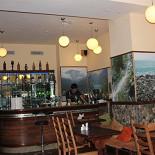 Ресторан Старая Гагра - фотография 1