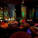 Ресторан Elsoha - фотография 1