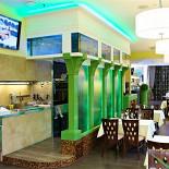 Ресторан Natur'e - фотография 3