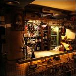 Ресторан Заводные яйца - фотография 2