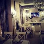 Ресторан Шато Блан - фотография 1