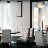 Ресторан Кофейня «Шантиль» - фотография 6