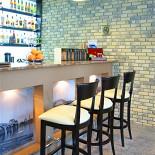 Ресторан У моста - фотография 4
