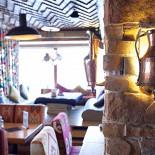 Ресторан Чайхона №1 Тимура Ланского - фотография 6