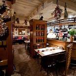 Ресторан Будвар - фотография 4