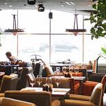 Ресторан Tribeca - фотография 2