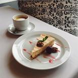 Ресторан Tutaliano - фотография 4
